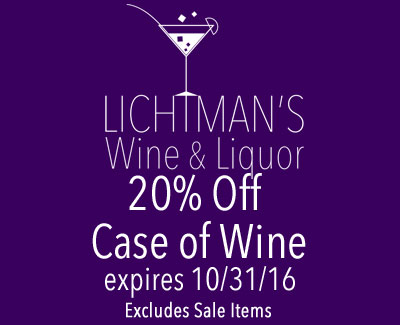 lichtmansoct2016coupon