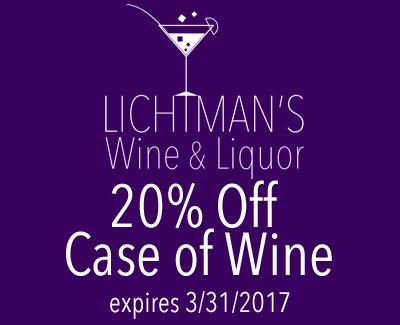 lichtmanswine20%march2017