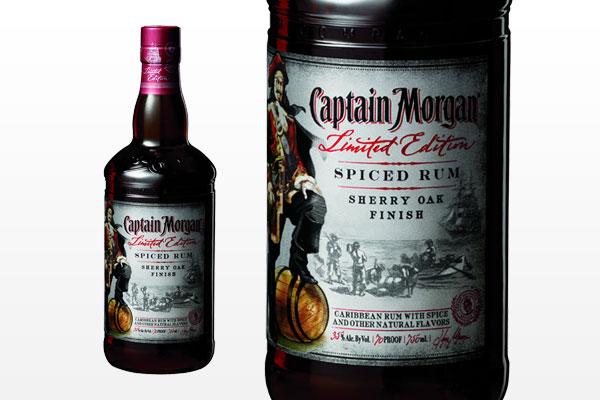 New Products Lichtmans Wine Amp Liquor